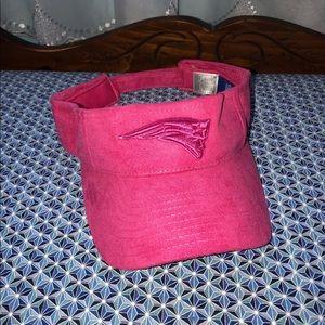 Patriots Hat Bundle